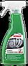 Нейтрализатор запаха SONAX SmokeEx 500 мл