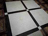 Плитка напольная Shatto Шато, фото 1