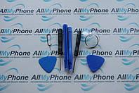 Инструмент для разборки Apple iPhone / iPad / iPod
