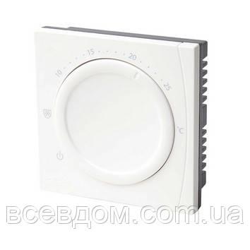 Электронный термостат Danfoss BasicPlus2 дисковый WT-T