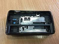Корпус для Nokia N900.Полный.Кат.Extra