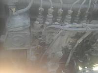 Продам топливный насос с двигателя DAF 430,XF-95,евро 2.в рабочем состоянии