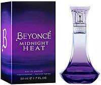 Женская парфюмированная вода Midnight Heat Beyonce