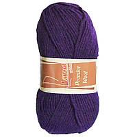 Пряжа Lanoso Premier Wool 188
