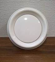 Рамка анемостат (пластик) КРР-100 приточка/вытяжка