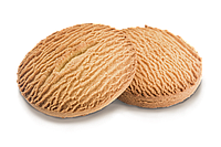 Печенье Кукурузное 2,5 кг.