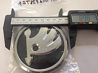 Эмблема Skoda Octavia A5, Roomster, Superb 5J0853621