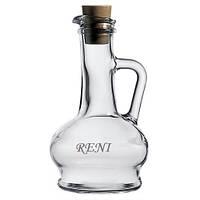 Reni Refan амфора для наливной парфюмерии 250 мл