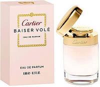 Женская туалетная вода Cartier Baiser Vole