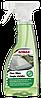 Универсальный очиститель стекол SONAX Clear Glass 500 мл