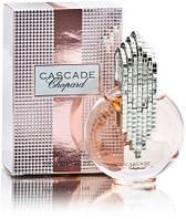 Женская парфюмированная вода Chopard Cascade