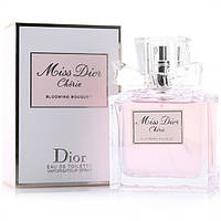 Туалетная вода для женщин Christian Dior Miss Dior Cherie Blooming Bouquet