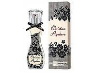 Женская парфюмированная вода Christina Aguilera