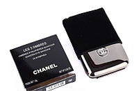 Тени для век Chanel 3 Colors