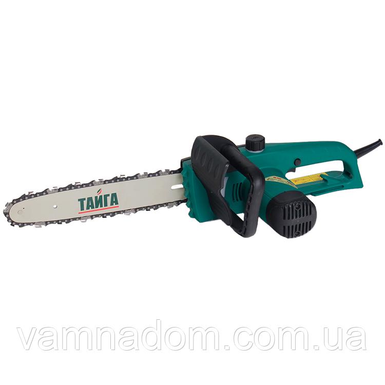 Электропила Тайга ПЦ-1500