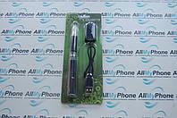 Электронная сигарета eGo-T MT3 1100Mah Black