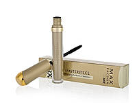 Тушь объемная MaxFactor Masterpiece Volume & Definition Mascara