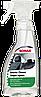 Универсальный очиститель салона SONAX Interior Cleaner 500 мл