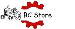 BсStore