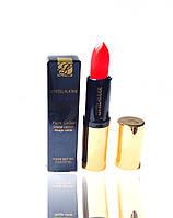 Помада для губ Estee Lauder Pure Color Crystal Lipstick