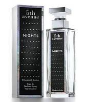 Женская парфюмированная вода Elizabeth Arden 5th Avenue Nights