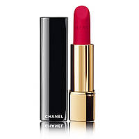 Помада для губ Chanel Allure Velvet