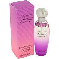 Женская парфюмированная вода Estee Lauder Pleasures Intense