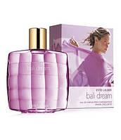 Женская парфюмерная вода Estee Lauder Bali Dream