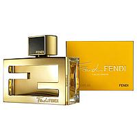 Женская туалетная вода Fendi Fan di Fendi