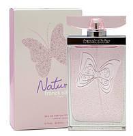 Женская парфюмированная вода Franck Olivier Nature