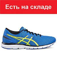Кроссовки для бега мужские ASICS GEL-Zaraca 5