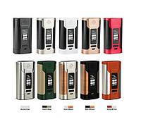 Батарейный блок для электронной сигареты WISMEC Predator 228W TC Оригинал