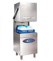 Посудомоечная машина OBM 1080 Plus OZTI (купольная)