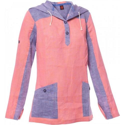 Рубашка женская Turbat Lima