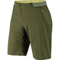 Шорты мужские Salewa Pedroc Bermuda DST M Shorts