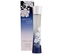 Женская туалетная вода Armani Code Summer Pour Femme 2011