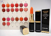 Помада для губ Chanel Rouge Coco