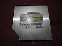 Dvd привод б.у.  для acer 6530g