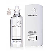 100 мл Тестер Montale Fruits of the Musk (унісекс)