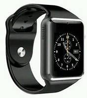 Умные часы Smart Watch GU08 (1 класс)