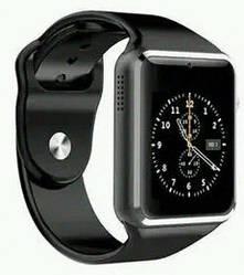 Умные часы Smart Watch GU08 (Оригинал)