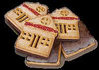 Печенье Шале 2,7 кг.