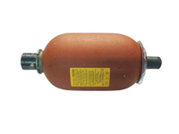 Гидроаккумулятор взборе Accumulator 4 L. – 66600004