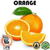Ароматизатор Inawera ORANGE (Апельсин) 10 мл