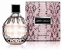 Женская парфюмерная вода Jimmy Choo Women