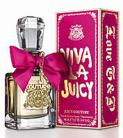 Женская парфюмерная вода Juicy Couture Viva La Juicy (Джуси Кутюр Вива Ла Джуси)