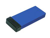Батарея (Battery) – 67335006