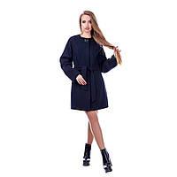 """Демисезонное женское пальто """"MB-154"""""""