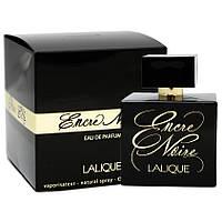 Женская парфюмерная вода Lalique Encre Noire (Лалик Энкри Нуар)
