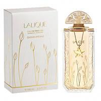 Женская парфюмированная вода Lalique Edition Speciale (Лалик Эдишен Спешели)